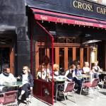 Cafe Cross Læskærm 1 150x150 Nye læskærme ved Cafe Cross