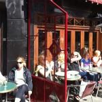 Cafe Cross Læskærm 2 150x150 Nye læskærme ved Cafe Cross