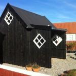 IMG 1727 150x150 Skagen, udhus.