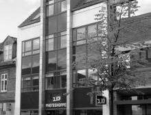 Fotohuset – nyt, Skanderborg.